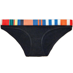 The Flying Cross Women's Brief - Related Garments