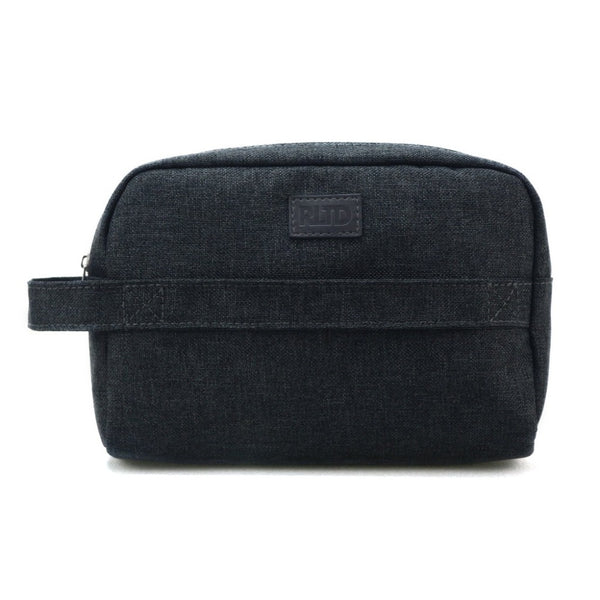Recycled Dopp Kit - Related Garments