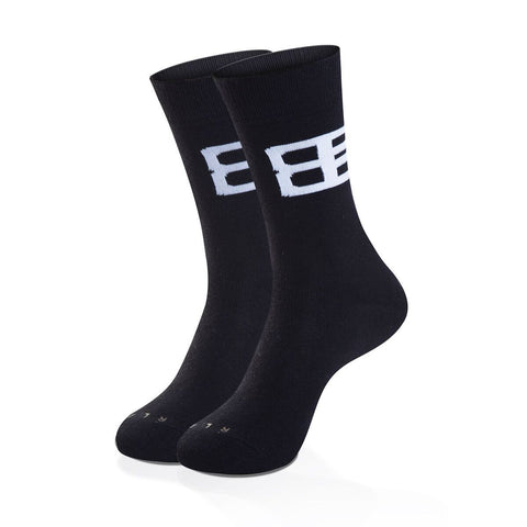Socks - Baja East X Related Garments Unisex Socks 3-Pack