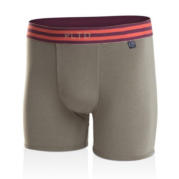 Refinery Boxer Brief, comfortable underwear, matching underwear