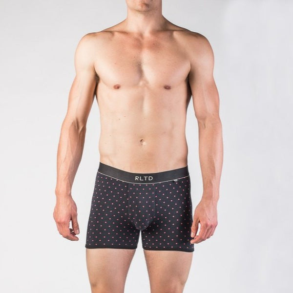 Lucky Boxer Brief - Related Garments