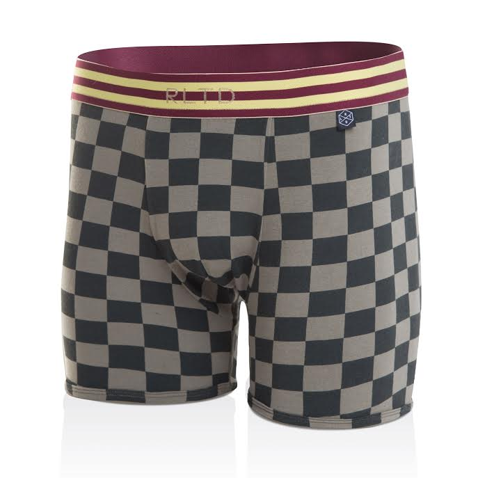 The King Boxer Brief