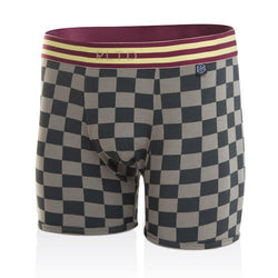The King Boxer Brief - Related Garments