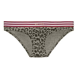 The Cheetah Women's Brief