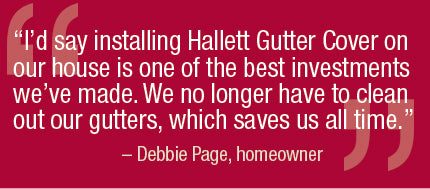 HA_Page-homeowner-quote