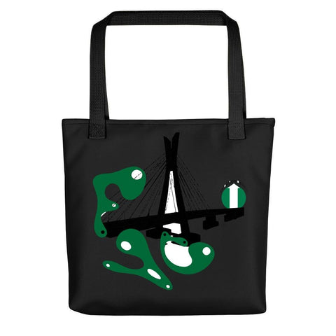 FADXSTYLES TOTE BAG