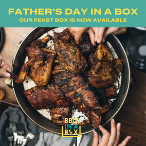 FATHER%27S%20DAY%20IN%20A%20BOX%20-%20FEAST%20AND%20DRINKS