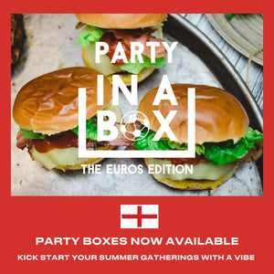 PARTY%20IN%20A%20BOX%20-%20THE%20%27EUROS%27%20EDITION