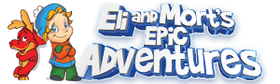 Eli and Mort's Epic Adventures
