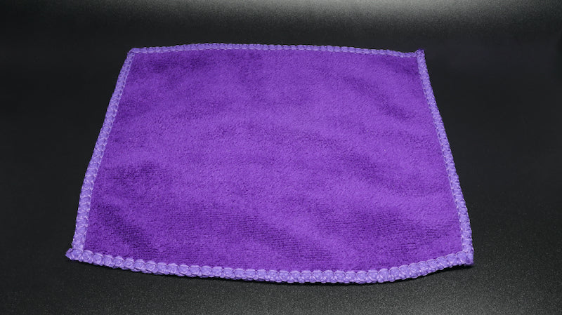 Ultimate Polish System Polishing Cloth