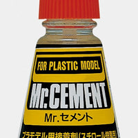 Mr. Hobby Mr Cement 25ml