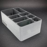 Ultimate Small Storage Bin