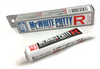 Mr. Hobby Mr White Putty R (low viscosity) - 25g