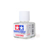Tamiya Liquid Cement 40ml