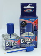 Deluxe Materials Plastic Magic