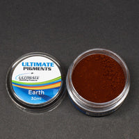 Ultimate Pigments - Earth 30ml