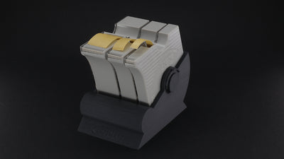 Ultimate Tape Dispenser (for Tamiya tapes)