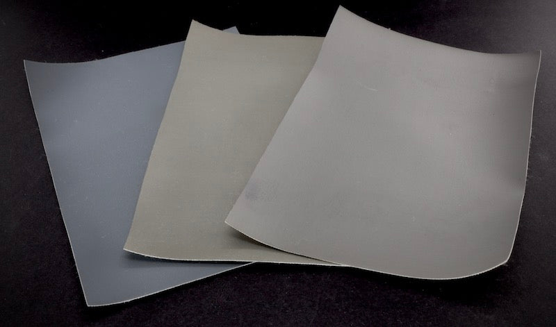 Micro Mesh Multi Pack (1 x sheet of each 6,000 / 8,000 / 12,000 grit)