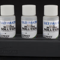 Ultimate Decal Setting Solution Holder (for Ultimate Setting Solution)