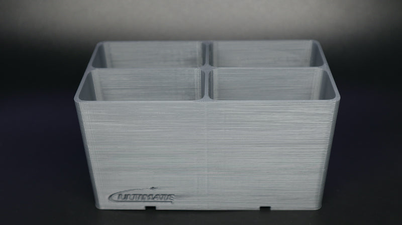 Ultimate Modular Storage System - Large 5