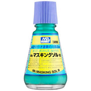 Mr. Hobby Mr Masking Sol R 20ml