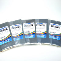 Ultimate Customisable Sanding Sheets - Multi Pack