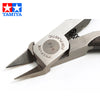 Tamiya Sharp Pointed Side Cutters/Nippers
