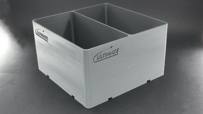 Ultimate Modular Storage System - Extra Large 2