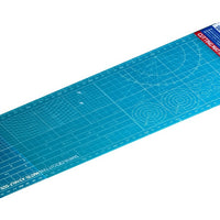 Tamiya A3 Half (Blue) Cutting Mat #74144
