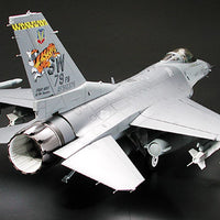 Tamiya 1/32 Lockheed F-16CJ Fighting Falcon #60315