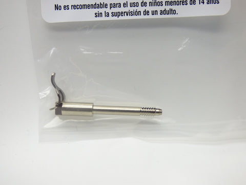APEX Needle Tube & Rocker Assembly (Replacement Part)
