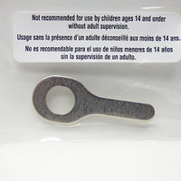 APEX Spanner/Wrench (Replacement Part)