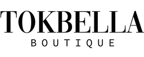 TokBella Boutique