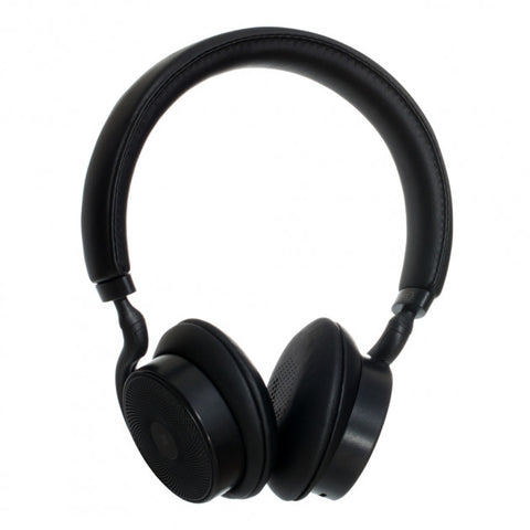 Remax RB-300HB  Headphones Dëgjuse - Kufje