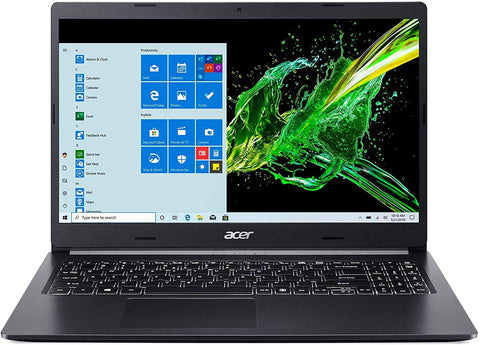 "Acer Aspire 5 A515-55-56VK, 15.6"", Touchscreen i5-1035G1"
