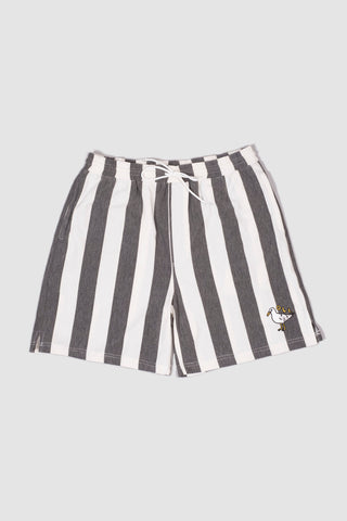 Seagull Breeze Shorts