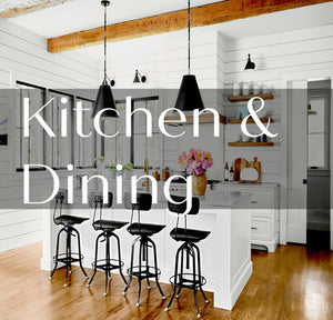 Home Quest Decor Kitchen & Dining