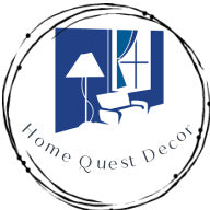 Home Quest Decor
