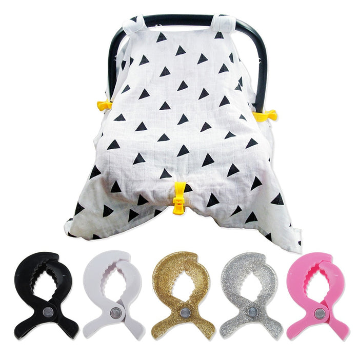 Baby Colorful Car Seat Accessories - Heybaby.