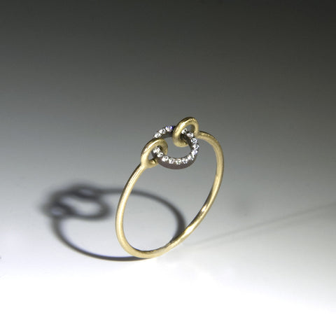 Small Chain Ring
