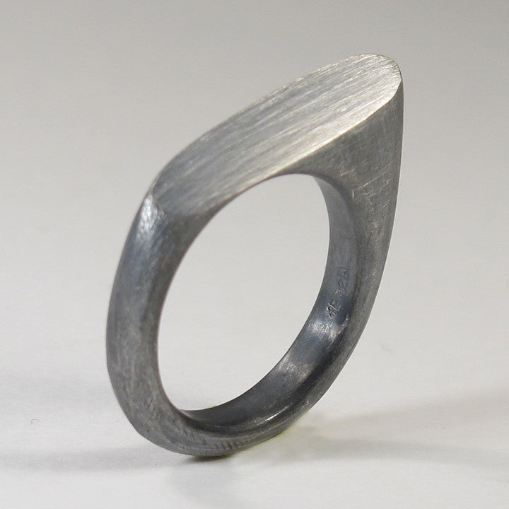 Narrow Seal Ring