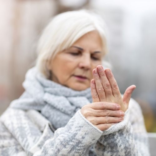 Which arthritis cream works best?