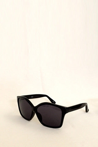 Sporty Sunglasses