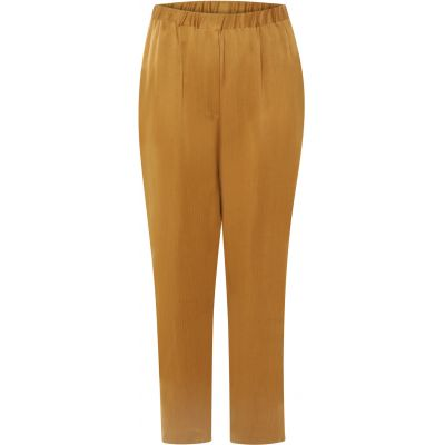 Coster Copenhagen Dijon Elasticated Waist Trouser