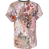 Coster Copenhagen Jungle Print Top