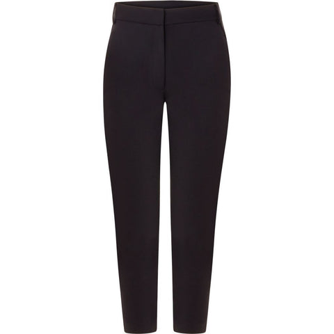 Coster Copenhagen Cigarette Pants in Dark Blue