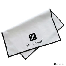 ZEALANDE® WATCH CLEANING CLOTH
