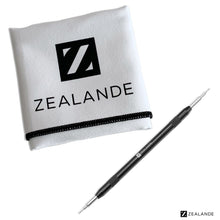 ZEALANDE® BRACELET MOUNTING AND REMOVAL TOOL KIT