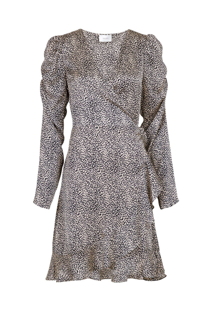 Brandy Stone Dress - Kjoler