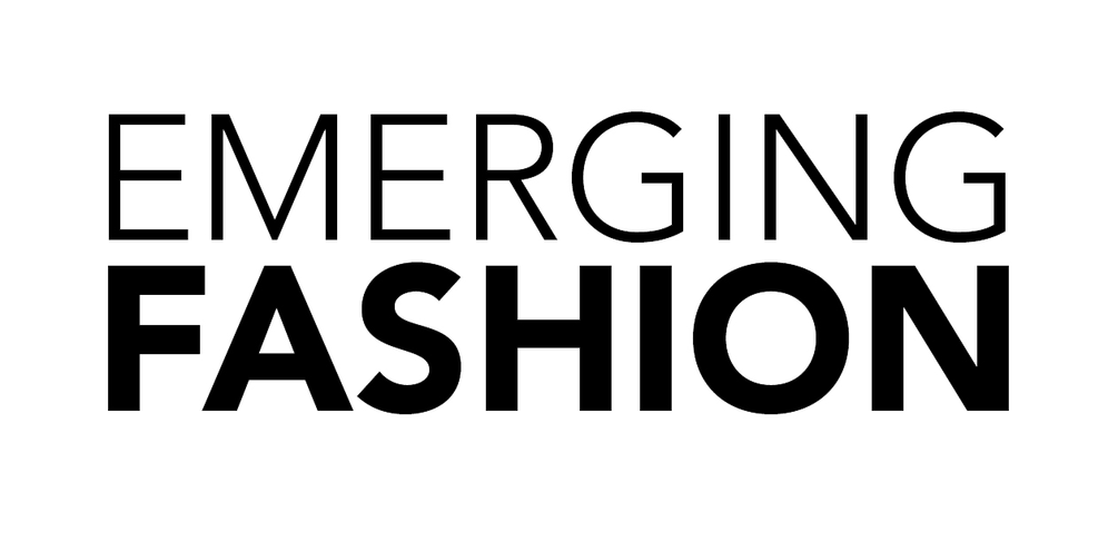 Emerging Fashion